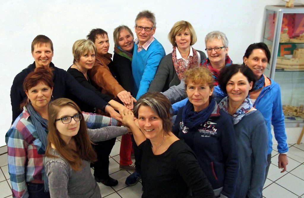 Dreis Tiefenbach – BANS e.V. Betreuung an Netphener Schulen